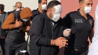 70 milyon TL'lik yasa dışı bahis operasyonu: 46 gözaltı