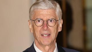 Arsene Wenger'den yeni Dünya Kupası planı için hamle