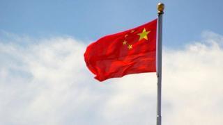 Çin'den Tayvan Boğazı'na savaş gemisi gönderen ABD ve Kanada'ya kınama