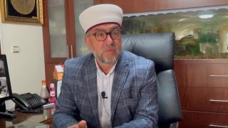 İskeçe Müftüsü Ahmet Mete: Son kalemiz olan camileri korumaya kararlıyız