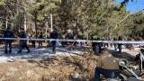 5 öğrencinin öldüğü kaza sonrası ilçe milli eğitim ile okul müdürü görevden alındı