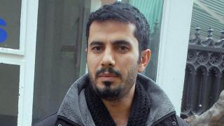 FETÖ davasından mahkum olan Mehmet Baransu'nun reddi hakim talebine ret