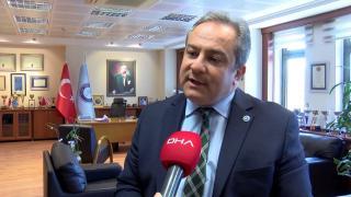 Prof. Dr. İlhan: Kısıtlama zamanı değil