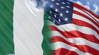 Nijerya ile ABD terörle mücadelede iş birliği yapacak