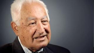 Eski Milli Eğitim Bakanı Orhan Oğuz yaşamını yitirdi