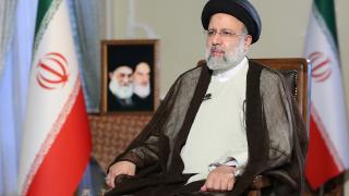 İran Cumhurbaşkanı Reisi: ABD ciddiyet göstergesi olarak yaptırımları kaldırsın