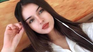 Aleyna Ağgül'ün ölüm raporu açıkladı