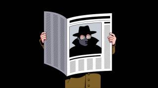 MİT'in casusluk operasyonları ne anlama geliyor?