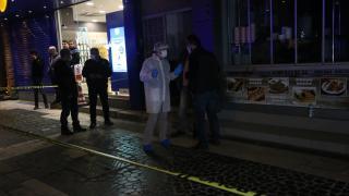 Düzce'de bir kişinin evinde bıçaklanarak öldürülmesiyle ilgili 3 şüpheli yakalandı