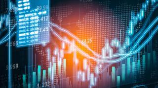 Küresel piyasalarda gözler açıklanacak verilere çevrildi