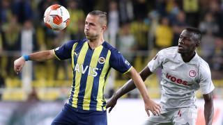 Fenerbahçe Avrupa Ligi'nde ilk galibiyetin peşinde