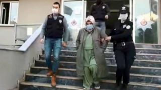 Maske uyarısı yapan doktora saldıran kişiye 6 bin 180 lira para cezası