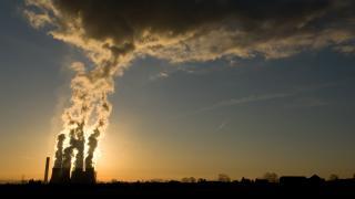 2021'de artan karbon salınımında zengin ülkelerin rolü