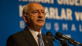 Kılıçdaroğlu: Tarım ürünlerine taban fiyat olursa piyasada istikrar olur