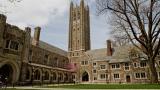 Araştırma: İngiltere'deki üniversitelerde cinsel tacizle yeterince mücadele edilmiyor