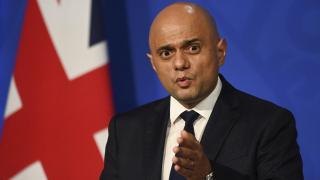 İngiltere Sağlık Bakanı: Kışın günlük vaka sayıları 100 bine ulaşabilir