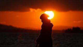 Doğu Anadolu'da hava sıcaklığı düşüyor