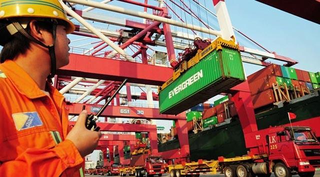 Çin ekonomisi beklentiye ulaşamadı
