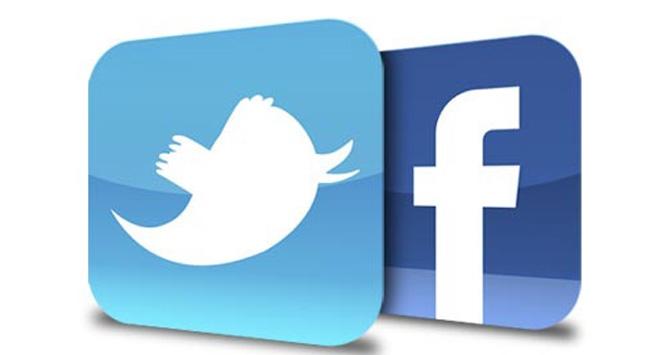 Twitterda hakarete ilk ceza