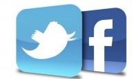 Sosyal ağ kimlikleri, gerçek kimlikle eşleniyor