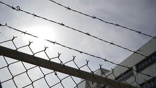 Nijerya'da silahlı saldırı: 575 mahkum firar etti