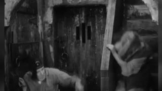 Film setlerindeki kazalar: 1915'e kadar gidiyor
