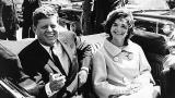 Kennedy suikastına ait bazı gizli belgeler 15 Aralık'ta yayımlayacak