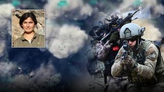 MİT'ten Kerkük'te operasyon: 3 terörist etkisiz hale getirildi