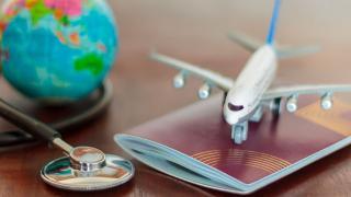 Pandemiyle sarsılan sağlık turizmi yaralarını sarıyor