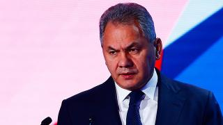 Rusya Savunma Bakanı Şoygu'dan Alman mevkidaşına tepki: Geçmiş sonuçlarını biliyor olmalı