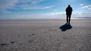 Uzmanlar uyardı: Önlem alınmazsa Tuz Gölü kaybedilecek