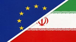 AB ve İran arasındaki nükleer anlaşma görüşmeleri Brüksel'de başlıyor