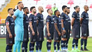 Antalyaspor'da galibiyet özlemi 4 haftaya çıktı