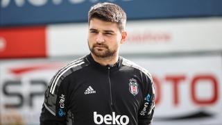 Ersin Destanoğlu derbide kurtardığı penaltıyı anlattı