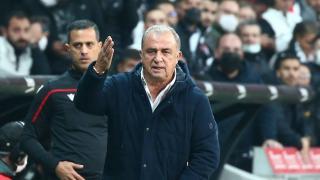 Fatih Terim: Takımın penaltıcısı Cicaldau