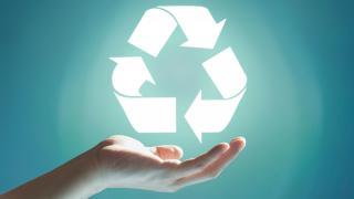 Geri dönüşüm gerçeği: Milli sermayemiz çöpe gidiyor
