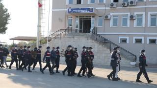 Yasa dışı bahis oynatan şebekeye operasyon: 16 gözaltı