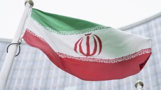 İran Dışişleri'nden Azerbaycan açıklaması