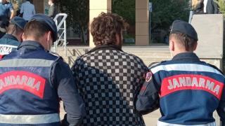 Kahramanmaraş'ta 19 yıl hapis cezası bulunan hükümlü yakalandı