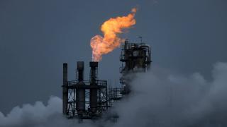 Dünya Meteoroloji Örgütü: 2020'de son 10 yıldaki en yüksek sera gazı salınımı görüldü