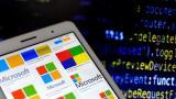Microsoft: Rus siber korsanlar tedarik zinciri şirketlerine saldırıyor