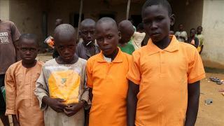 Nijerya'da okullara saldırılar milyonlarca çocuğu eğitiminden etti