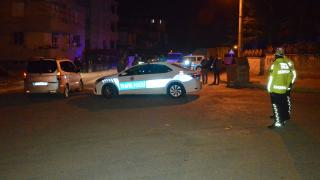 Karaman'da bir kişi, tartıştığı kuzenini av tüfeğiyle yaraladı