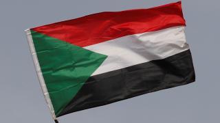 Sudan, ABD de dahil 6 ülkedeki büyükelçilerini geri çekti