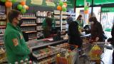 Tarım Kredi, mağazalarında kendi et ürünlerini satacak
