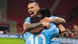 Trabzonspor liderliğini namağlup sürdürdü