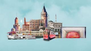 29 Ekim'de dünyanın gözü İstanbul'da olacak