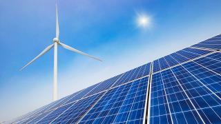 2022'de temiz enerji ön plana çıkacak