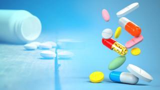 Dozu ayarlanmazsa ilaçlar zehre dönüşebilir