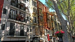 İspanya'da ev sahibine yüksek kira cezası